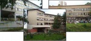 tuzla-universitesi