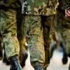 Bosna Hersek Üniversiteleri Askerlik Erteleme