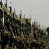 Fransa Askerlik Tecili (Bedelli Askerlik)