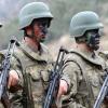 Ukrayna Askerlik Tecili (Erteleme) İşlemleri